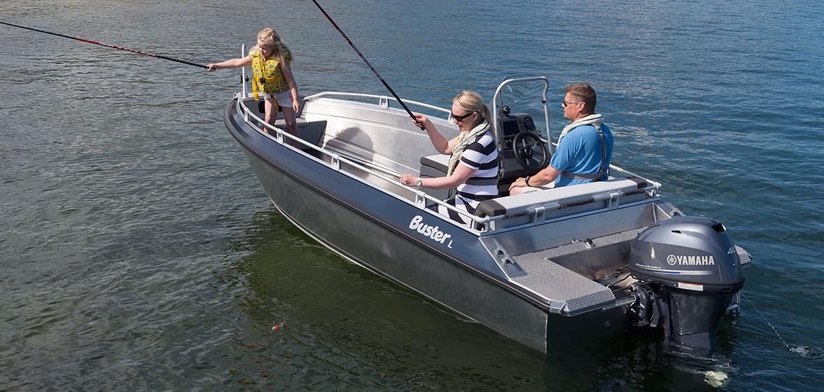 чем обработать дно алюминиевой лодки
