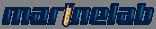 Łodzie aluminiowe ->MarineLab
